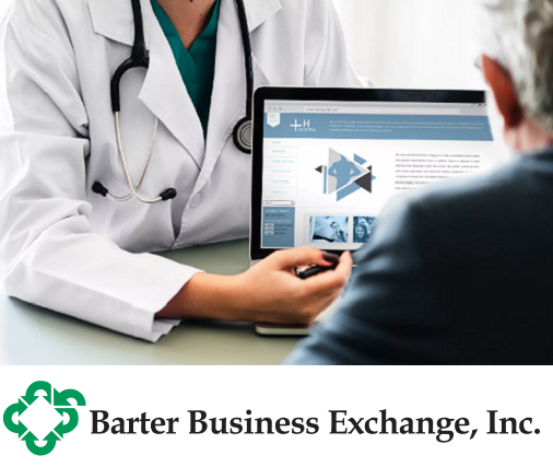 Bartering for Health Expenses 101
